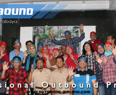 082131472027, Outbound Family Gathering, Outbound Outing Gathering, Outbound Gathering Ikatan Alumni SMA Negeri 5 Surabaya