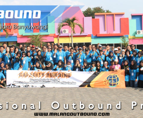 082131472027, Outbound Family Gathering, Outbound Outing Gathering, Outbound & Fun Offroad Perusahaan BPN Banyuwangi